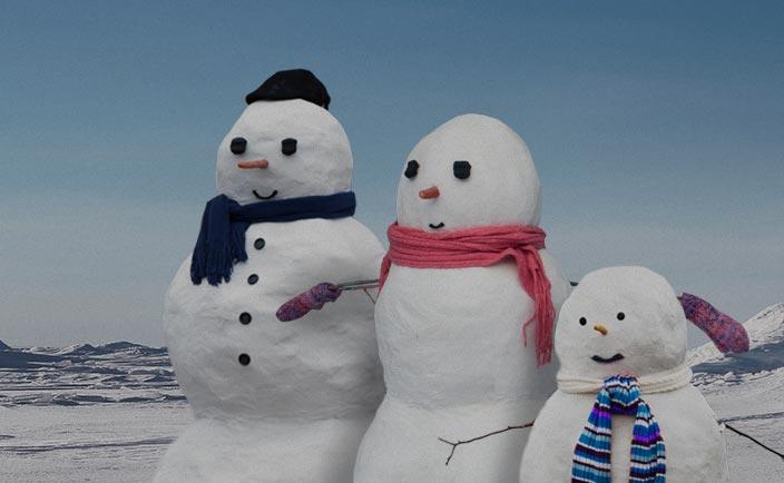 1000  ideas about Snowman on Pinterest | Ornaments, Primitive ...