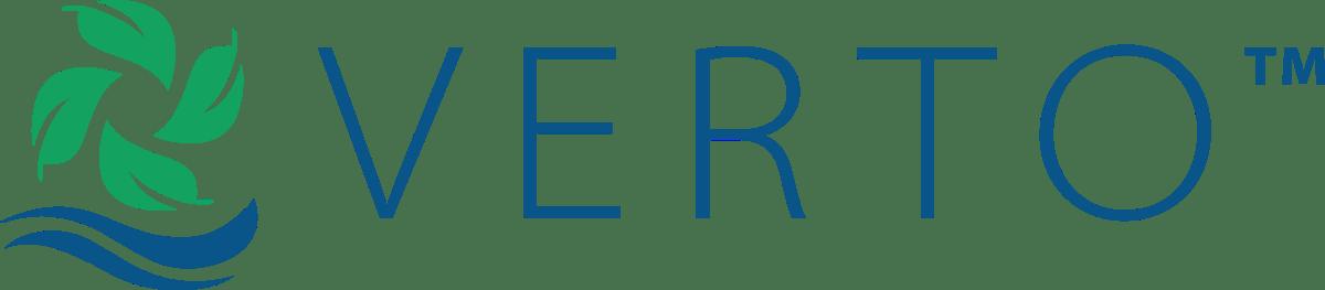 Verto Management Logo